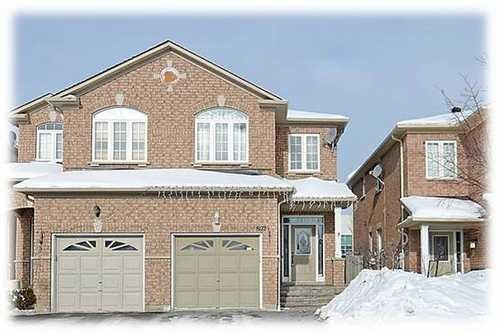 0, Mississauga,  sold, , Fernando Teves, RE/MAX Realty Services Inc., Brokerage*