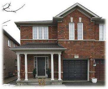 0, Brampton,  sold, , Fernando Teves, RE/MAX Realty Services Inc., Brokerage*