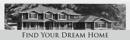 Find Your Dream Home, Fernando Teves REALTOR