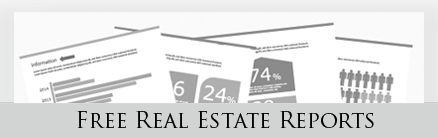 Free Real Estate Reports, Fernando Teves REALTOR